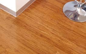Benefits Of Bamboo Flooring Bamboo Flooring Benefits Timber Floors Richmond  Tile Wizards