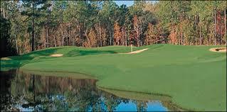 Image result for legends golf mb
