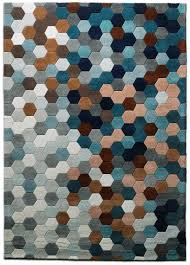contemporary low pile and tufted rugs quality from boconcept modern carpet n82 carpet