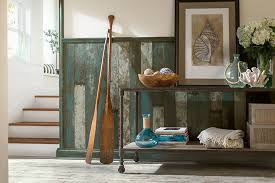 sea glass teal laminate flooring on the wall l6631