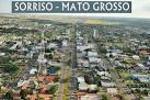 imagem de Sorriso Mato Grosso n-6