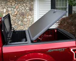 diy tonneau cover how to modify a tonneau cover how to build a truck bed cover plywood how to make custom tonneau cover