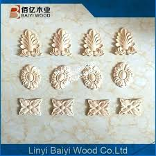 wood furniture appliques. Resin Furniture Appliques And Onlays List Manufacturers Of Wood Buy