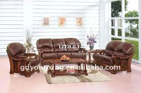 leather and wood sofa nice leather and wood sofa with stunning leather and wood sofa leather leather and wood sofa