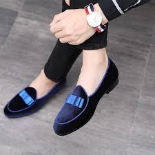 <b>Allwesome</b> Gentlemen Bowknot Formal <b>Shoes Men</b> Wedding Dress ...