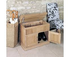 conran solid oak hidden home office. Solid Oak Hidden Home. Home Conran Office K