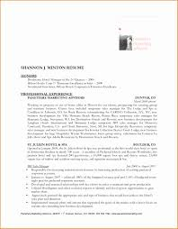 6 Sales Manager At Hotel Resume Example Besttemplates Besttemplates