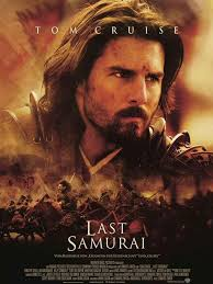 best le dernier samourai the last samurai images  tom cruise the last samurai movie tom cruise the last samurai movie poster tom cruise the last samurai movie poster