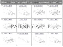 apple pin wiring diagram apple image wiring diagram wiring diagram for lightning connector the wiring diagram on apple 30 pin wiring diagram