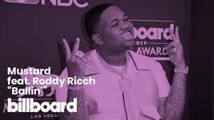 Rap Airplay Chart Rap Airplay Page 1 Billboard