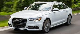 kerala luxury car al