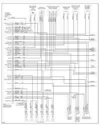 1998 dodge ram 1500 infinity stereo wiring diagram inspirational 2004 dodge ram wiring diagram copy wiring diagram dodge ram 1500