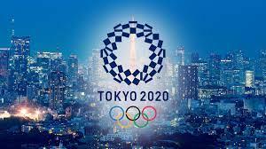 Olimpiadi Tokyo 2021: programma, date e italiani in gara