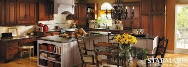 Chicago Il Kitchen Remodeling Kitchen Cabinets Arllington Heights Bathroom Vanities