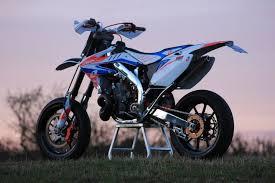 honda cr500 supermoto life with bikes pinterest honda