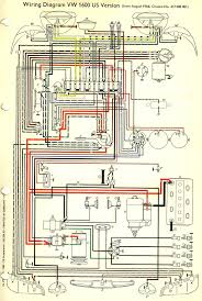 beautiful of vw type 3 wiring diagram thesamba com diagrams house 67 VW Beetle Wiring Diagram diagrams house wiring harness and vw type 3 wiring