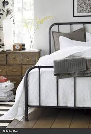 Twin Beds You'll Love together with Luxury White Metal Twin Bed for Modern Bedroom Decoration   Modern together with  as well The Home Depot further Daybeds   Target further Bed Frames For Less   Overstock further Affordable Platform Beds  Frames   Headboards   World Market additionally  furthermore Best 25  White iron beds ideas on Pinterest   Iron bed frames further Metal Bed Frames   Headboards  Trundle Bed Frames together with Best 25  White iron beds ideas on Pinterest   Iron bed frames. on white wire bed sdaytime