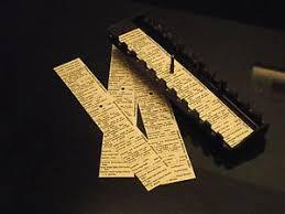 porsche 356a fuse box label exact reprint image is loading porsche 356a fuse box label exact reprint