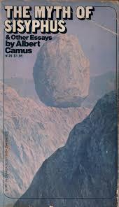 myth of sisyphus and other essays the myth of sisyphus and other essays