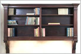 wall mount book rack ideas wall mounted book shelves of wall hanging bookshelf that beautiful wall