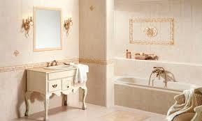 Vintage bathrooms designs Antique Vintage Bathroom Design Small Designs Ideas Country Bathrooms Vintage Designs Master Bathroom Home Design Ideas Bathroom Remodel Most Prime Remodeling Ideas Retro 50s Terrain Log