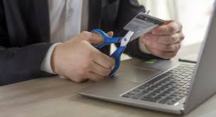 We did not find results for: Ready For A New Credit Card Here S How You Can Find The Best Rewards Fox Business