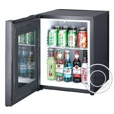 mini fridge cooler soda beer water stainless steel glass door refrigerator clear bar singapore ref
