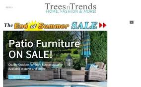 trees and trends patio furniture. Trees And Trends Patio Furniture N . E