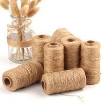 <b>jute</b> yarn