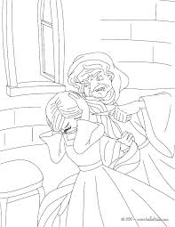 Fairy Tail Anime Coloring Pages Bballcordobacom
