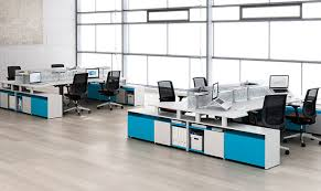 inspiration office.  Inspiration Steelcase Office Furniture   And Inspiration