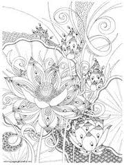 As promised, here is a roundup of some of the most beautiful (and free) christian coloring pages for what a neat idea, printable coloring pages for adults! 130 Flower Coloring Pages For Adults Free