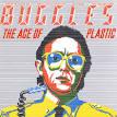 The Age of Plastic [Japan Bonus Tracks]