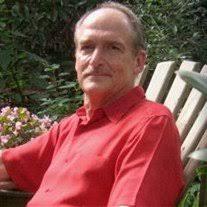 Harold Stephen Baldwin Obituary - Visitation & Funeral Information