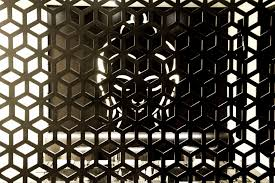 Patterns Architecture New Design