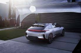 In recent week s some of the bond s of evergrande and its subsidiaries have sold off on rising investor concerns over the developer's ability to make. Evergrande Auto Faraday Future Geely Saabblog