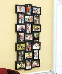 4x6 photo collage.  Photo Collage Picture Frames 4x6 Inside Photo P