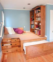Organizing For Bedrooms Organizing Ideas For Bedrooms Rectangle Desk Integrated Side Desk