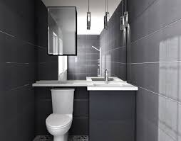 chicago bathroom remodel. Master Bathroom Remodel Cost Contemporary With Bath Photo Of Minimalist Design Chicago