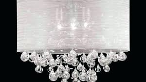 full size of large crystal ring chandelier miami beach 3 54 light home improvement stunning drop