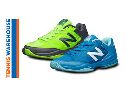 new balance tennis shoes. new balance tennis shoes