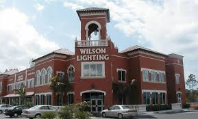 waterside mall