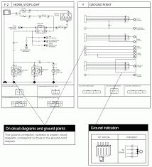 hyundai sonata stereo wiring diagram with electrical images 5855 2009 Hyundai Sonata Radio Wiring Diagram large size of hyundai hyundai sonata stereo wiring diagram with blueprint pictures hyundai sonata stereo wiring 2017 Hyundai Sonata Wiring Diagrams