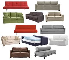 Full Size of Sofa:apartment Sleeper Sofa Pretty Apartment Sleeper Sofa Best  Sofas Beds 2012 ...