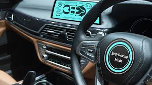 Image result for Driverless future on Sydney's horizon