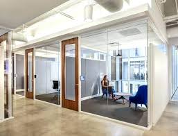 Office design for small space Small Company Small Office Design Office In Small Space Modern Office Design Design Small Office Space Small Office Small Office Design Small Office Design Small Office Space Design Brilliant Design Ideas