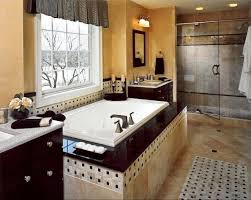 Best Master Bath Designs Images On Pinterest Master Bathrooms