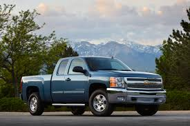All Chevy chevy 1500 6.2 : 5 Fast Facts About the 2013 Chevrolet Silverado 1500 | J.D. Power Cars