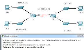 Cisco it essentials v 5 chapter 1 jawaban betul yang ada tanda ini : Ccna 1 V7 0 Modules 8 10 Exam Answers Ccna6 Com