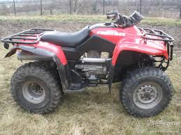 similiar 1995 honda trx 250 keywords honda trx250 trx 250 fourtrax recon 1997 2001 atv new 270951437181